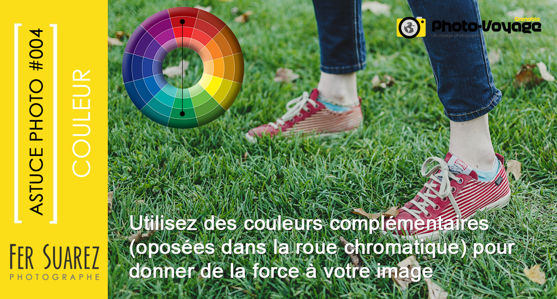 004 COULEUR Complementaires