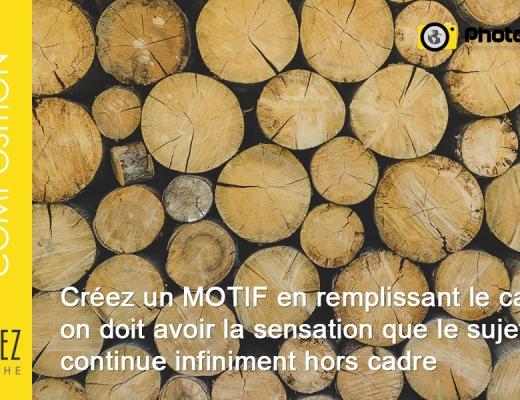 012 COMPOSITION Motif