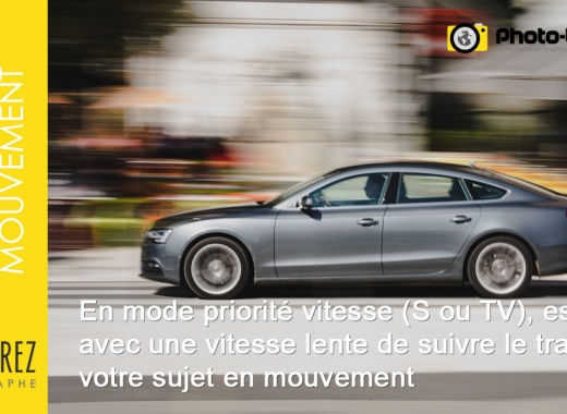 015 MOUVEMENT file