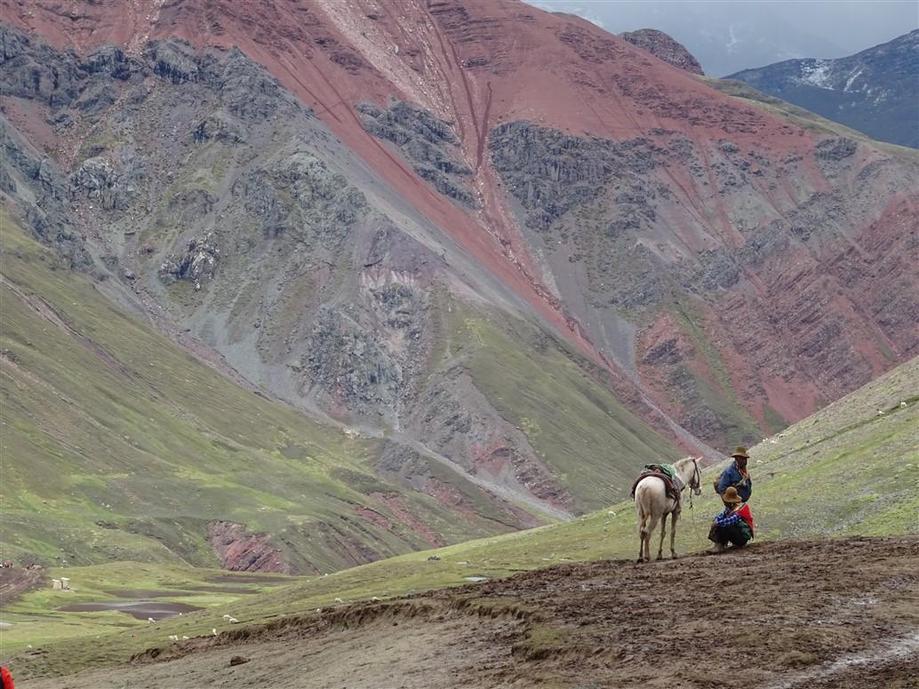 Montaña 7 colores (40)