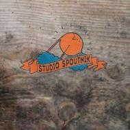 Studio Spoutnik