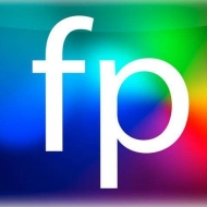 Format Photo