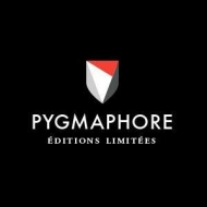 Pygmaphore