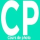 Cours-De-Photo-Grenoble.fr
