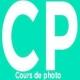 Cours-De-Photo-Grenoble.fr