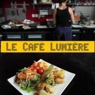 Café Lumière