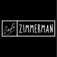 Café Zimmerman