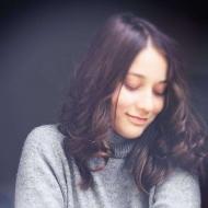 Sacha_Yarevskaya